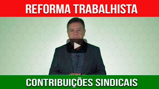 FORTALECER A ENTIDADE COMO MECANISMO DE LUTA